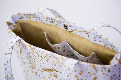 Obilná taška (kolekce Michelle)