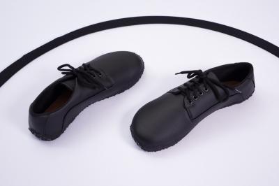 Černá společenská (Sundara)